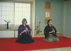 1996TakagiAokiandself