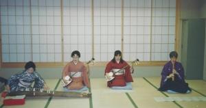 Kagomachikaikan1989