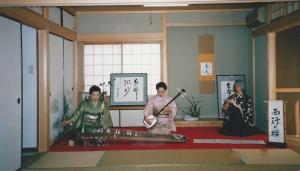 saigyozakura1998