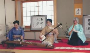 takagisankyoku2002