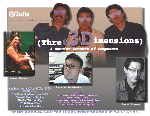 9-15-13 3D poster