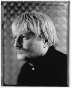 Karl Jenkins, Composer