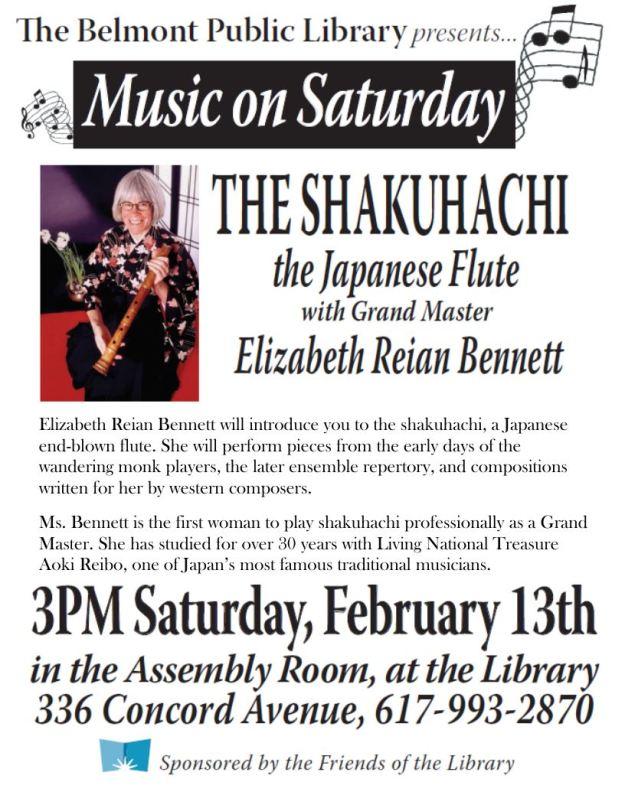 February_SHAKUHACHI_ERBennett-0001